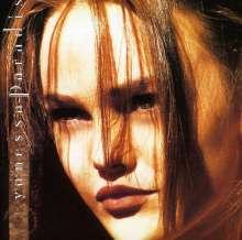 Vanessa Paradis: Variations Sur Le Meme, CD