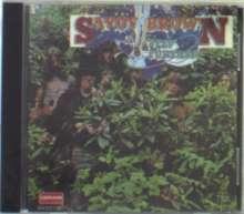 Savoy Brown: A Step Further, CD
