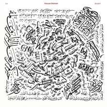 Anouar Brahem (geb. 1957): Barzakh, CD