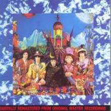 The Rolling Stones: Their Satanic Majesties Request (180g), LP