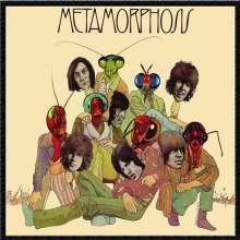 The Rolling Stones: Metamorphosis, CD