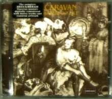 Caravan: Waterloo Lily, CD