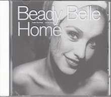 Beady Belle: Home, CD