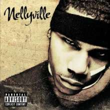Nelly: Nellyville, CD