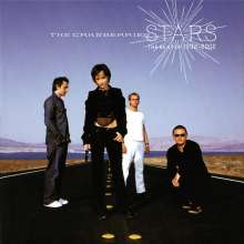 The Cranberries: Stars - The Best Of The Cranberries, CD