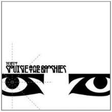 Siouxsie And The Banshees: The Best, CD