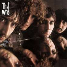 The Who: The Ultimate Collection, 2 CDs