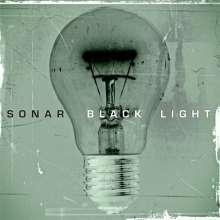 Sonar: Black Light, CD