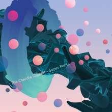 Claudia Quintet: Super Petite, CD