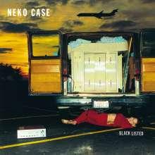 Neko Case: Blacklisted (180g), LP