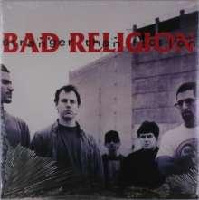 Bad Religion: Stranger Than Fiction, LP