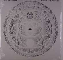 Cass McCombs: Tip Of The Sphere, 2 LPs