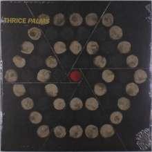 Thrice: Palms, LP