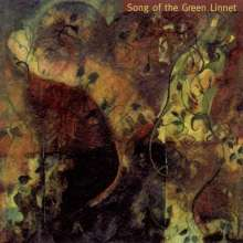 Song Of The Green Linnet, 2 CDs