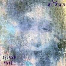 Altan: Island Angel, CD