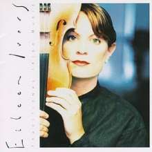 Eileen Ivers: Traditional Irish Music, CD