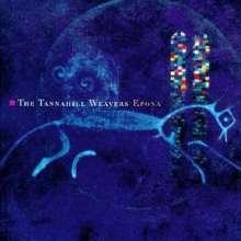 The Tannahill Weavers: Epona, CD