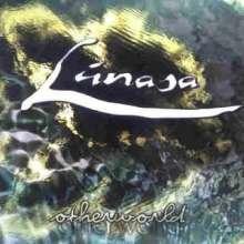 Lúnasa: Otherworld, CD