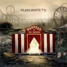 Plain White T's: Wonders Of The Younger, CD