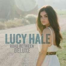 Lucy Hale: Road Between (Deluxe Edition), CD