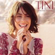 Tini: Tini (Martina Stoessel), 2 CDs