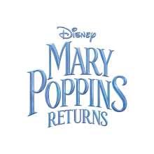 Filmmusik: Mary Poppins Returns, CD