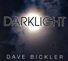 Dave Bickler: Darklight, CD
