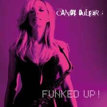 Candy Dulfer (geb. 1969): Funked Up!, CD