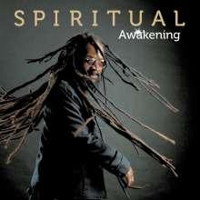 Spiritual (Reggae): Awakening, LP