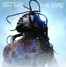 Jah Cure: The Cure, LP