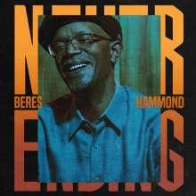 Beres Hammond: Never Ending, LP