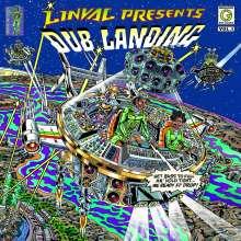 Dub Landing Vol. 1 (remastered), 2 LPs