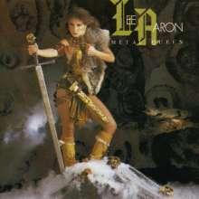 Lee Aaron: Metal Queen, CD