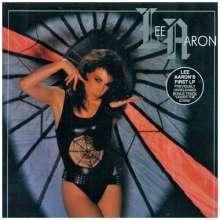 Lee Aaron: Lee Arraon Project, CD