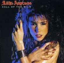 Lee Aaron: Call Of The Wild, CD