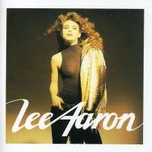 Lee Aaron: Lee Aaron, CD