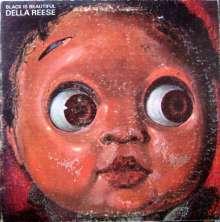 Della Reese (geb. 1931): Black Is Beautiful, CD