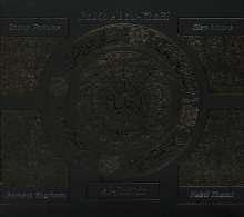 Rabih Abou-Khalil (geb. 1957): Al Jadida, CD