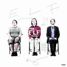 Trio ELF: Rmxd (180g), LP