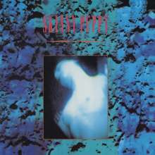 Skinny Puppy: Mind: The Perpetual Intercourse, LP