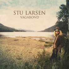 Stu Larsen: Vagabond, CD