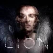Peter Murphy: Lion (Deluxe Edition), 2 CDs