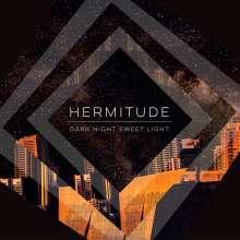 Hermitude: Dark Night Sweet Light (Limited Edition) (Colored Vinyl), 2 LPs