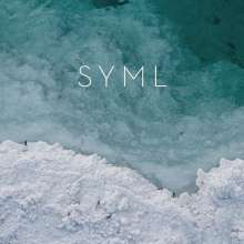 SYML: Hurt For Me (Limited-Edition) (Clear Vinyl), LP