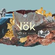 Vök: In The Dark, CD