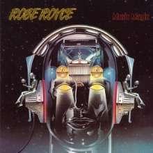 Rose Royce: Music Magic, CD