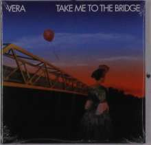 Vera: Take Me To The Bridge / Joey, 2 CDs