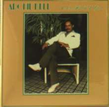 Archie Bell: I Never Had It So Good, CD