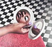 Cécile McLorin Salvant: Dreams & Daggers, 2 CDs