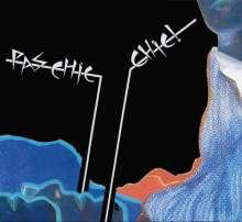 Pas Chic Chic: Au Contraire, CD